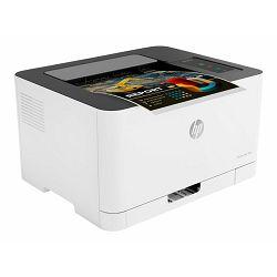 HP Color Laser 150a, 4ZB94A