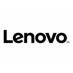 LENOVO 16GB TruDDR4 2933MHz 2R ECC RDIMM, 4ZC7A08708