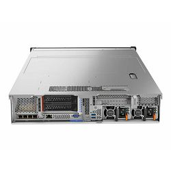 LENOVO ThinkSystem SR650 XeS 4210, 7X06A0B4EA