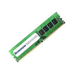 LENOVO 32GB TruDDR4 2933MHz ECC RDIMM, 4ZC7A08709