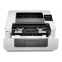 HP LaserJet M404dn Mono Laser, W1A53A