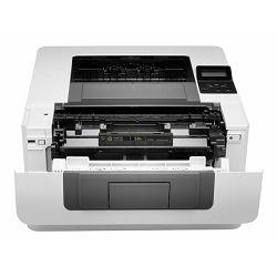 HP LaserJet M404dw Mono Laser, W1A56A