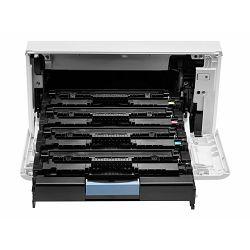 HP Color LaserJet Pro M454dn, W1Y44A
