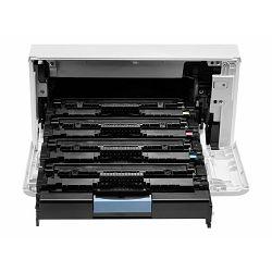 HP Color LaserJet Pro M454dw, W1Y45A