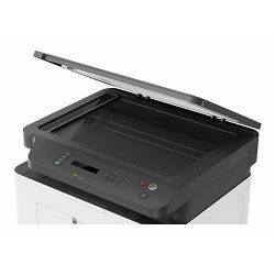 HP Laser MFP 135w, 4ZB83A