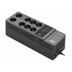 APC Back-UPS 850VA 230V USB Type-C, BE850G2-GR