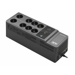 APC Back-UPS 650VA 230V 1 USB charging, BE650G2-GR