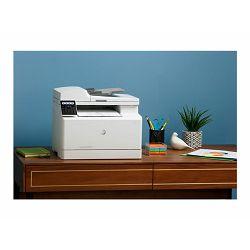 HP Color LaserJet Pro MFP M183fw 16ppm, 7KW56A