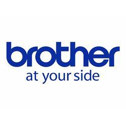 BROTHER BT6000BK Ink Brother BT6000BK bl