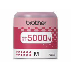 BROTHER BT5000M Ink Brother BT5000M mage