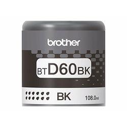 BROTHER BTD60BK Ink Brother BTD60BK blac