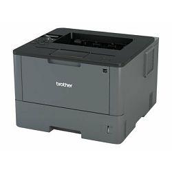 BROTHER HLL5000DYJ1 Printer