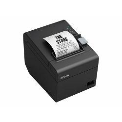 EPSON POS TM-T20III 011 - USB i Serial PS, C31CH51011