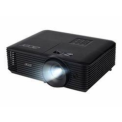 ACER H5385BDi 1280x720 4000 ANSI Lumen, MR.JSD11.001
