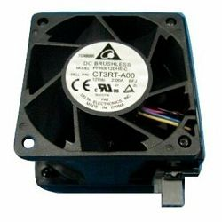 DELL EMC 2pc Fan Module (Kit) 384-BBSD