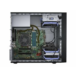 LENOVO ST50 E-2224G 4C 8GB RAM 2x1TB 3YR, 7Y48A03EEA