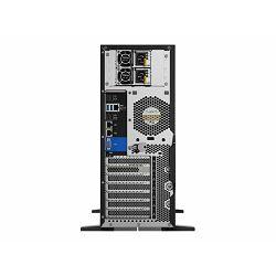 LENOVO ST550 XS-4208 16GB 930-8i, 7X10A0CWEA