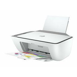 HP DeskJet 2720 All-in-One, 3XV18B