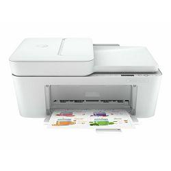 HP DeskJet Plus 4120 All-in-One, 3XV14B