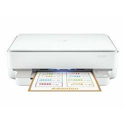 HP DeskJet Plus Ink Advantage 6075, 5SE22C
