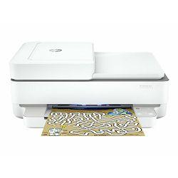 HP DeskJet Plus Ink Advantage 6475, 5SD78C