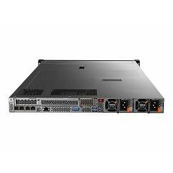 LENOVO SR630 4208 8C 32GB 8x2.5 930-8i, 7X02A0F1EA