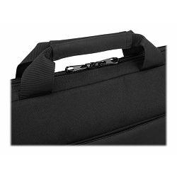 LENOVO 15.6inch Basic Topload Case, 4X40Y95214