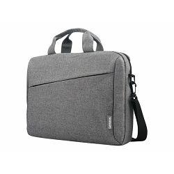 LENOVO 15.6i Laptop Casual Toploader, 4X40T84060