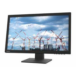 Lenovo ThinkVision E22-20, 62A4MAT4EU - LED monitor - 21.5