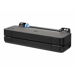 HP DesignJet T230 24-in ploter, 5HB07A