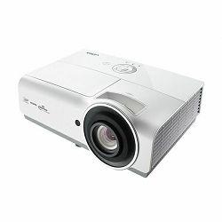 3D multimedijski projektor Vivitek DH833, DLP, FullHD (1920x1080), 4500 ANSI Lumena