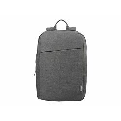 LENOVO 15.6inch Laptop Casual Backpack, 4X40T84058