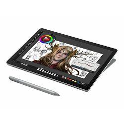 Microsoft Surface GO 2, 10.5