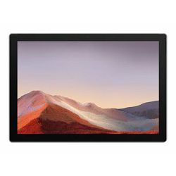 Microsoft Surface Pro 7, PUV-00036, 12.3