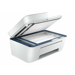 HP DeskJet Plus 4130 AiO A4 color 8.5ppm, 7FS77B