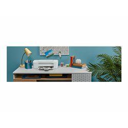 HP DeskJet 2320 AiO A4 color 5.5ppm, 7WN42B