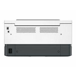 HP NeverStop 1000n Laser Printer A4, 5HG74A