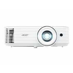 ACER Projector H6541BDi, MR.JS311.007