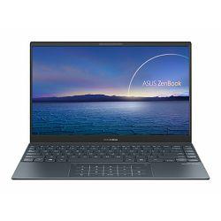 Asus ZenBook 13, UX325EA-WB501T, 13.3
