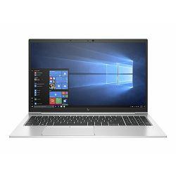 HP EliteBook 850 G7, 177A6EA, Intel i5-10210U, 15.6