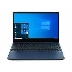 Lenovo IdeaPad Gaming 3 81Y400GPSC FreeDOS, Intel i5-10300H 4.50GHz), 8GB RAM, 512GB SSD, 15.6