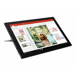 Lenovo Duet 3 tablet 10.3 Graphite Grey, 82HK0015SC