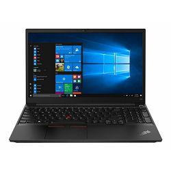 Lenovo ThinkPad E15 Gen 2, 20TD0001SC, 15.6
