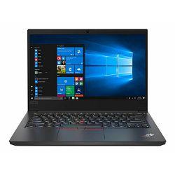 Lenovo ThinkPad E14 Gen 2, 20TA000ASC, 14