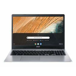 Acer Chromebook 315, NX.HKBEX.00B, 15.6