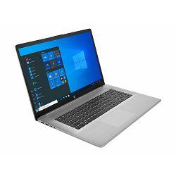 HP 470 G8, 439T6EA-1Y, 17.3