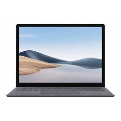Microsoft Surface Laptop 4, 13.5