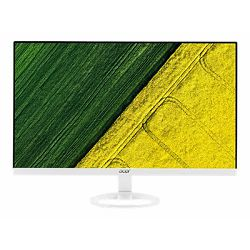 Acer R271Bwmix - LED - 27