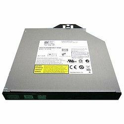 Dell EMC 8X DVD+/-RW 7920 Rack (Kit)