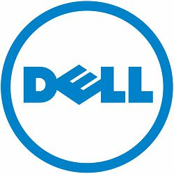 Dell Power Supply : European 90W AC Adapter with Power Cord